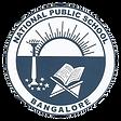 NPSK_Logo.png