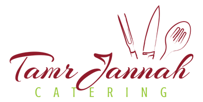 !TamrJannah Logo Final.png