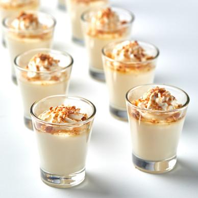Mehalabeya mini cups