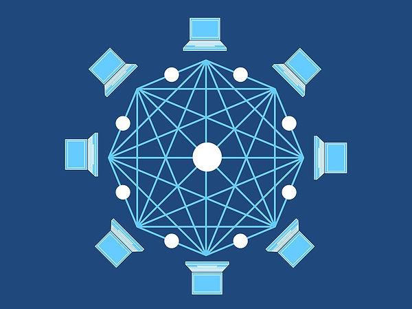 blockchain.jpeg