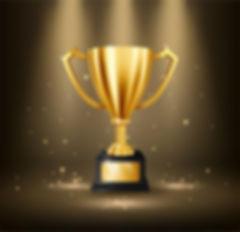 New Trophy.jpg