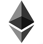 ETH Square.PNG
