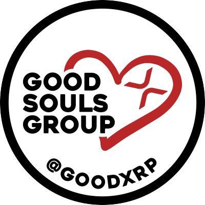 New GSG Logo.JPG