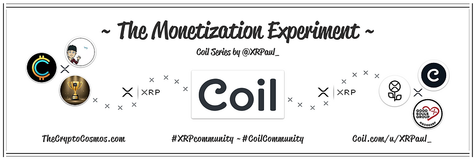 The Monetization Experiment Banner.PNG