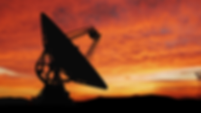 satellite-dish-vla-scanning-space-in-the