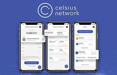 Celsius-Network.jpg