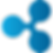 ripple-2-logo-png-transparent.png