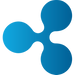 ripple-2-logo-png-transparent.png