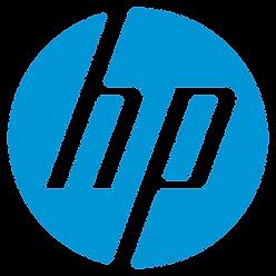 HP Logo, For Panoramik