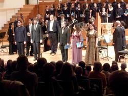 Concert Auditorio de Granada2