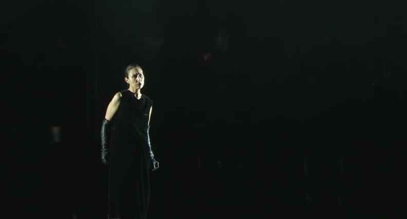 Lucia di Lammermoor, Donizetti