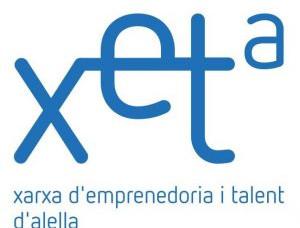 XETA Presentation