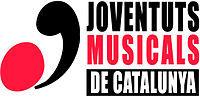 """RECITAL """"L'AMOUR EST UN OISEAU REBELLE: A L'ENTORN DE CARMEN Joventuts Musicals de Catalunya"""
