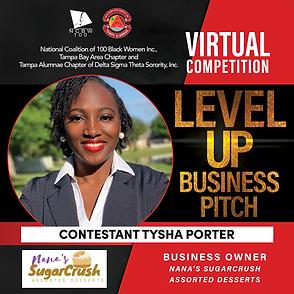 Tysha Porter.png