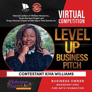 Kiva Williams.png