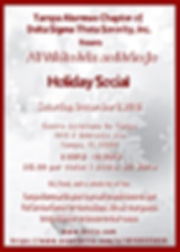 2018 Rev Flyer copy.jpg