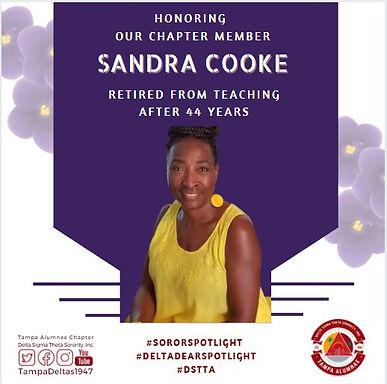 Sandra Cooke (1).JPG