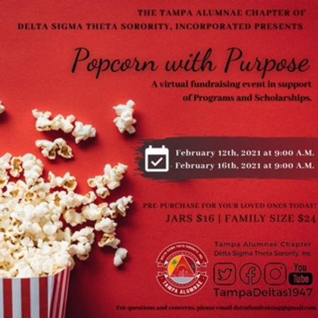 Copy of DSTTA Popcorn Flyer Draft - Squa
