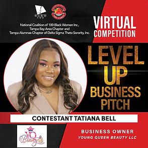 Tatiana Bell.png