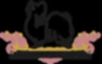 bala---nyt-logo-glrosa.png