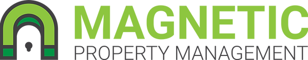 Copy of MagneticPM-Logo_FullColor.png