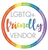 RB LGBTQ Friendly Vendor Circle.jpeg