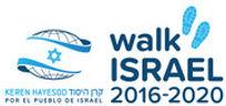 walk_israel_logo_spanish.jpg