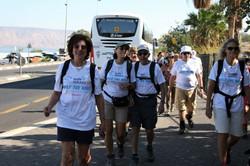 Walk Israel 2019R6A0913