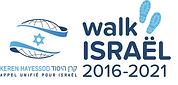 FR_walkISRAEL_logo new.png