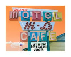 17-20 Hi-Lo Motel Cafe