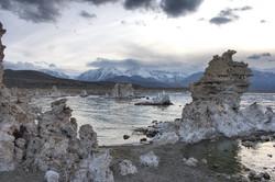 17-12 Mono Lake