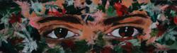 11--Her Eyes