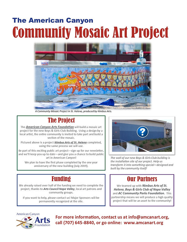 Mosaic Flyer.jpg