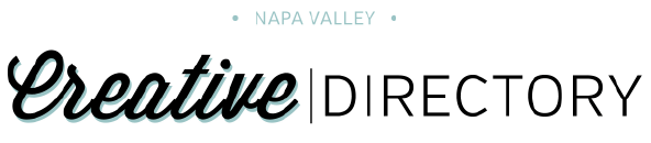 ACNV's Creative Directory