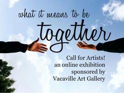 Vacaville Art Show