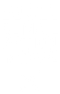 Act:  Climate Action Now exhibit