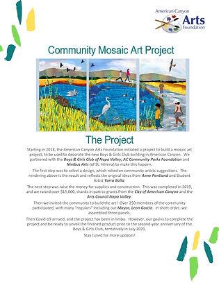 Mosaic Project 1-2021.jpg