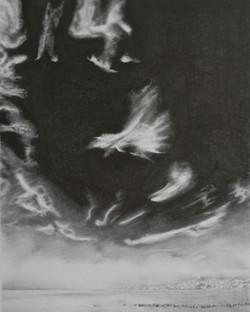 17-09 Fantasm Over the Wetlands