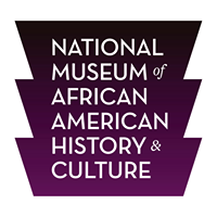 The African American Museum--Live Performance