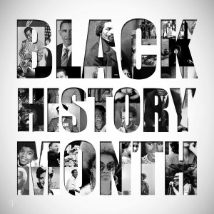 Black History Month in the Bay Area