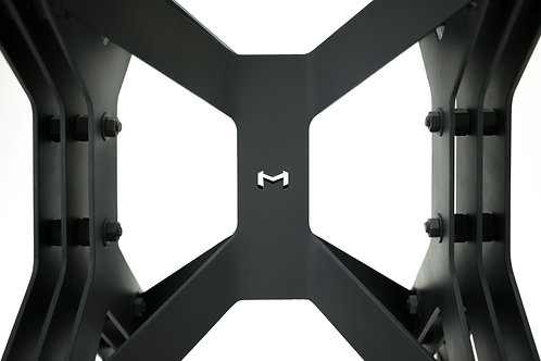 The Moth Stool