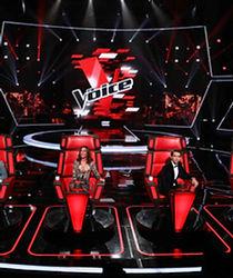 the-voice.jfif