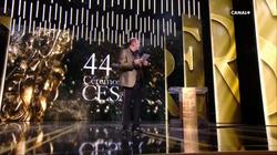 César 2019 3