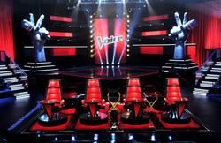 The Voice 2018 - saison 7