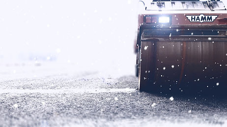 asphalt-blur-cold-construction-302686.jp