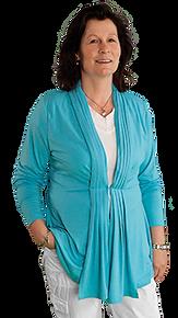 Maja Fischer