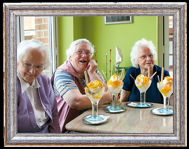 Seniorengruppe Nordenham