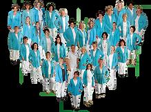 Team Nordenhamer Pflegedienst Suhren