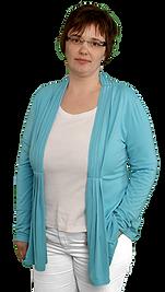 Gunda Fischer-Oppitz