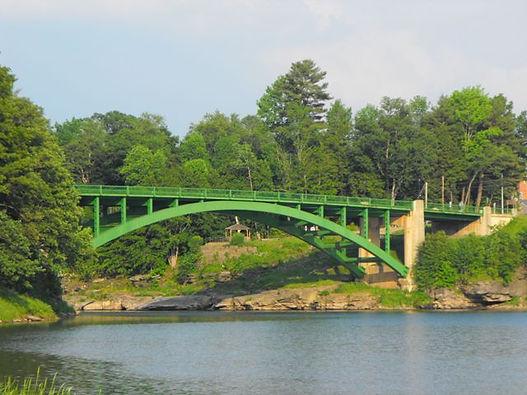narrowbridge.jpg